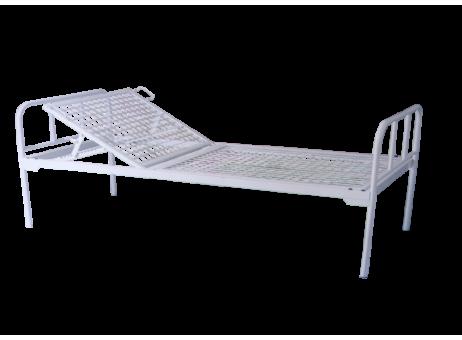 Кровать общебольничная двухсекционная МСК-105
