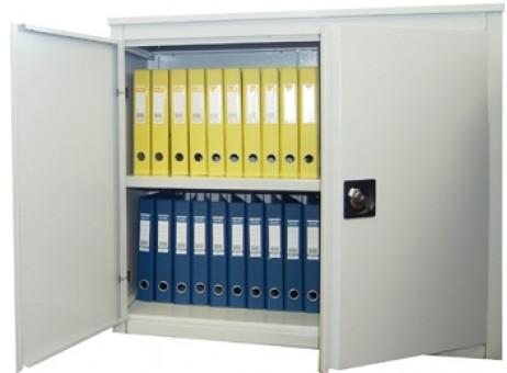 Шкаф ALR-8810