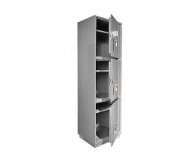 Шкаф КБ - 033 / КБС - 033
