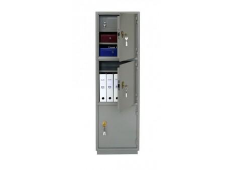 Шкаф КБ - 033Т / КБС - 033Т