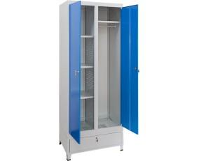 Шкаф сушильный ШРС-П-205
