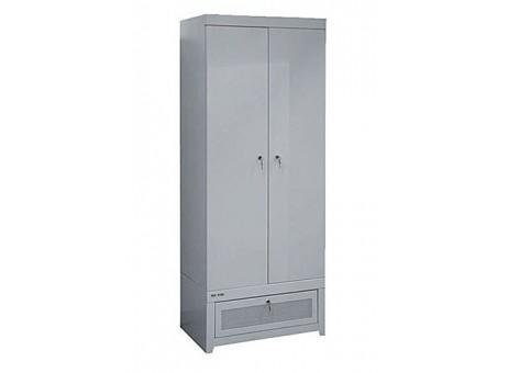 Шкаф сушильный ШСО 22М (600)