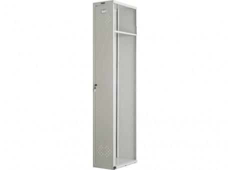 Шкаф ПРАКТИК LS-001-40