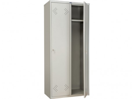 Шкаф ПРАКТИК LS-21-80