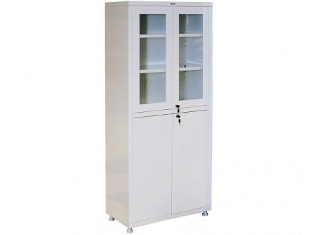 Шкаф медицинский МД 2 1780 R