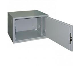 Шкаф антивандальный AV6U45