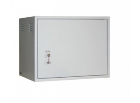 Шкаф антивандальный AV9U45