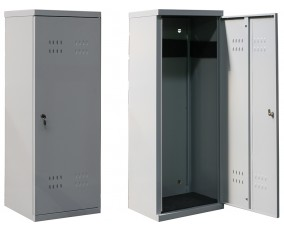 Шкаф для газового баллона G-01
