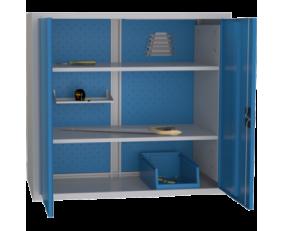 Шкаф инструментальный ITP-200
