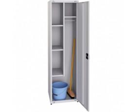 Хозяйственный шкаф ШМ-21П